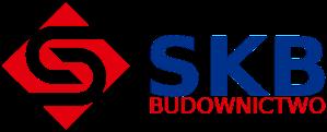 SKB Budownictwo